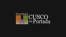 Detienen a dos sujetos presuntos autores de agresión a ciudadano Cusqueño