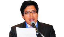 Carlos Carrillo