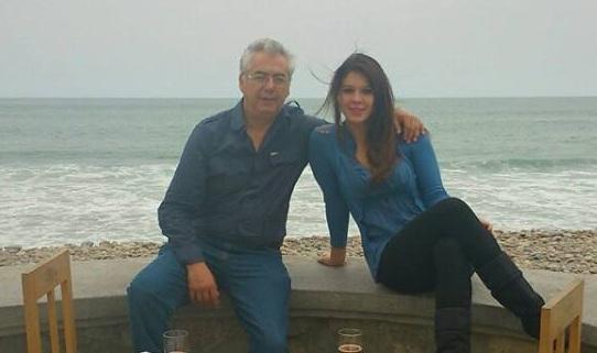 Denuncian a Juan Manuel Pereira Medina por tentativa de homicidio
