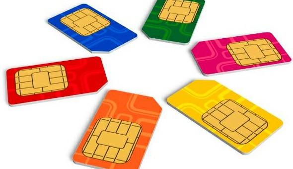 En octubre más de 21,000 usuarios de telefonía móvil cambiaron de empresa