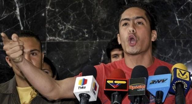 Asesinan a diputado oficialista de Venezuela y a su pareja en su casa de Caracas