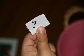 Por sorteo público decidirán quién es el alcalde distrital de Pillpinto-Paruro