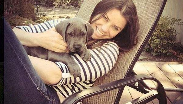 Brittany Maynard comete suicido asistido en Oregón, Estados Unidos