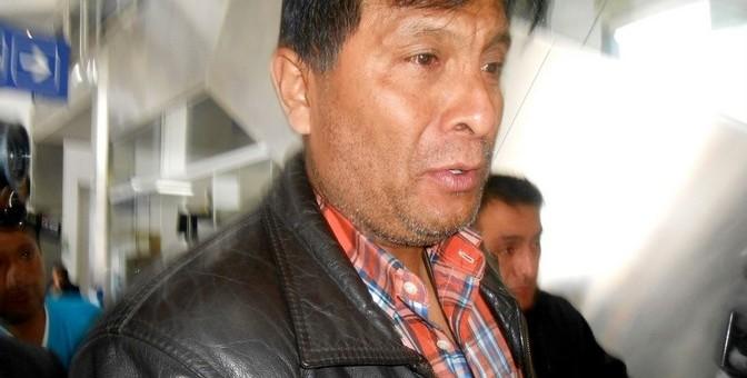 Detienen a Jefe de Seguridad del Estado de la PNP Cusco por extorsionar a suboficial