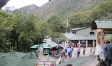Cusqueños seguirán ingresando gratis todos los domingos a Machu Picchu, pero solo en la tarde