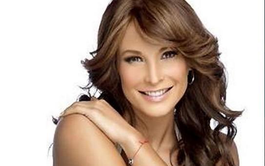 Cáncer de hígado apaga la vida de famosa actriz mexicana Lorena Rojas