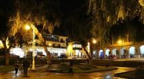 Precisiones en el mes jubilar de la Ciudad Imperial del Cusco