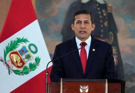 Respuesta de Chile por caso de espionaje no satisface al gobierno peruano