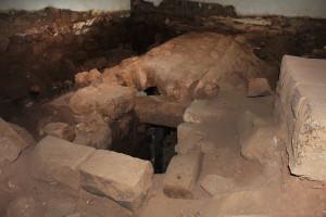 cripta 2