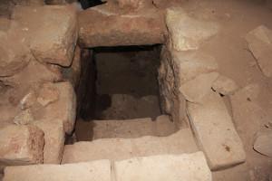 cripta 3