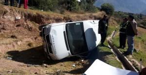 accidente urubamba 2