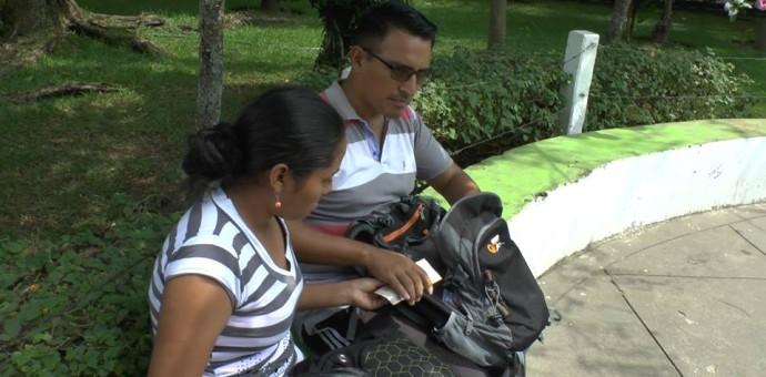 Dictan 9 meses de prisión preventiva a juez Pedro Vargas Livón por recibir coima