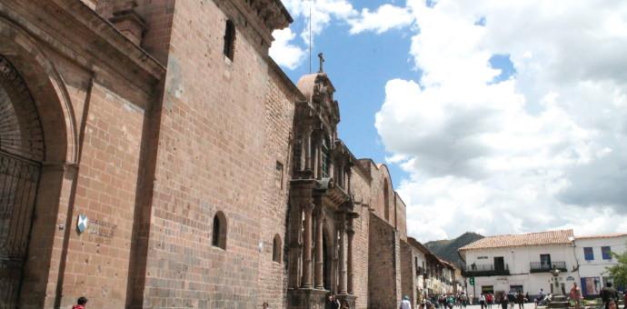 Cusco, Arequipa, Piura, Iquitos y Tarapoto son los destinos más visitados en el país