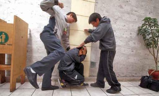 Recomendaciones para actuar ante casos de bullying en instituciones educativas
