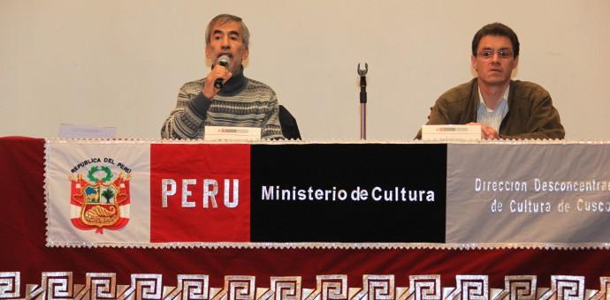 Segundo Festival del Barroco Latinoamericano comienza este 21 de setiembre