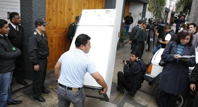 SUNAT en Cusco rematará vehículos y una diversidad de bienes