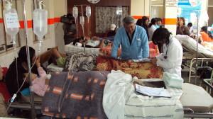 hospital emergencia 1