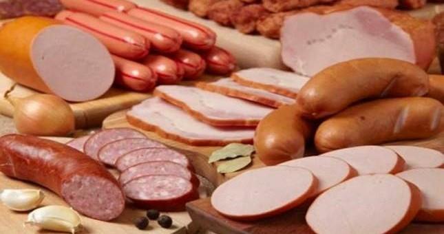 """Para los que pretenden """"desinflar"""" la alerta de la OMS, ASPEC habla fuerte y claro sobre las carnes ultra procesadas"""