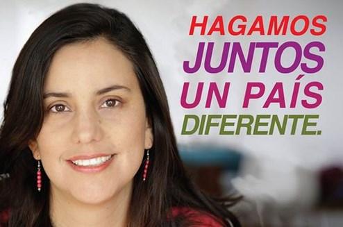 Conozca a los precandidatos al Congreso por el Frente Amplio en Cusco