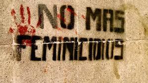 «No te calles» es la campaña contra el feminicidio que será anunciado en Cusco
