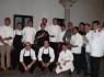 1.- Chefs  del Cusco unidos  en la lucha contra el hambre