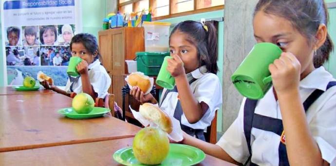 Qali Warma inicia proceso de compra en Cusco para atender a más de 3,900 colegios