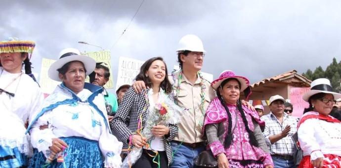 Vacancia de Regidora Solange Ortiz se verá este 5 de enero en el Consejo Municipal