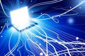 Cerca de 400 localidades cusqueñas se beneficiarán con internet de alta velocidad