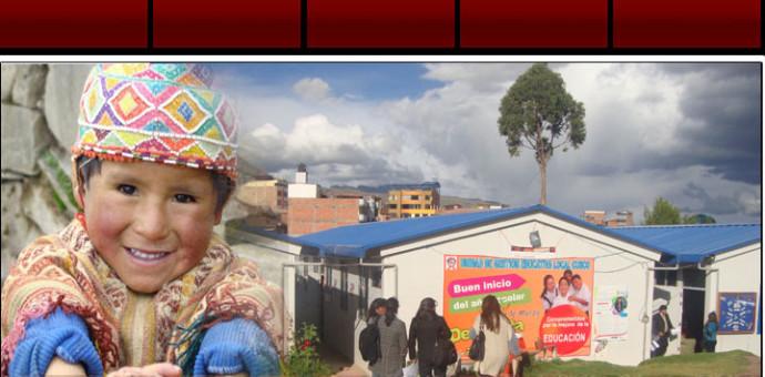 Por disposición regional Ugel Cusco es a partir de la fecha unidad ejecutora