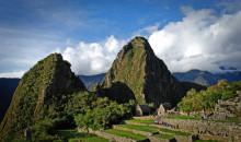 Machupicchu se convierte en el primer destino turístico de Carbono Neutral en el Mundo