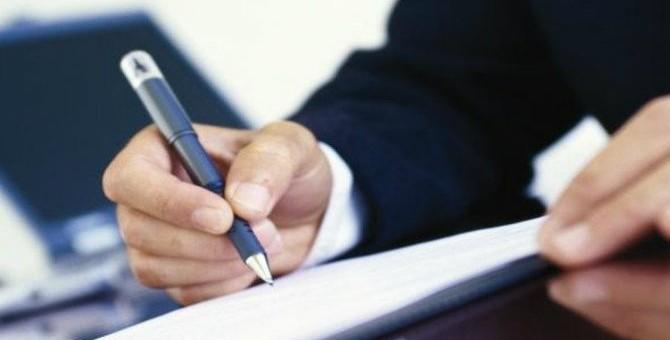 Ley de Contrataciones del Estado elimina barreras de acceso al mercado de compras públicas
