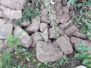 muro inca 2