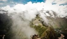CNN: MachuPicchu entre los destinos que los viajeros deberían evitar este 2018