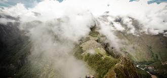 MachuPicchu se apresta a celebrar su décimo tercer aniversario como Maravilla Mundial