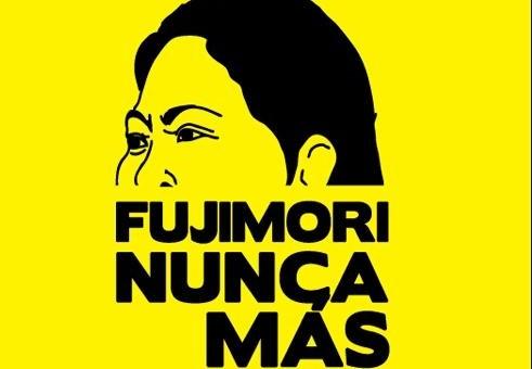 Votemos con amor al Perú, apostando por un gobierno democrático