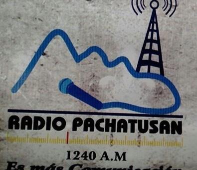 Regidor municipal de Canchis amenaza de muerte a dos periodistas