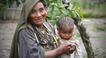 Pueblos indígenas u originarios celebraron su Día Internacional