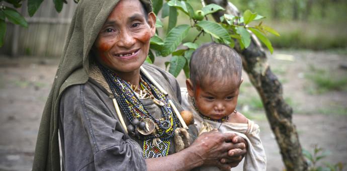 Organizaciones indígenas alistan acciones para contrarrestar atentado contra la Consulta Previa