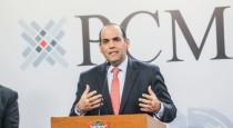 Fernando Zavala: Dirigentes del magisterio piden temas difíciles de cumplir
