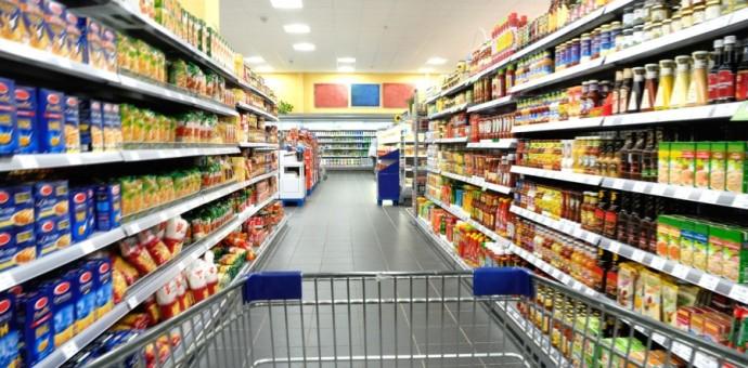 Son estas las principales infracciones en las que incurren los supermercados