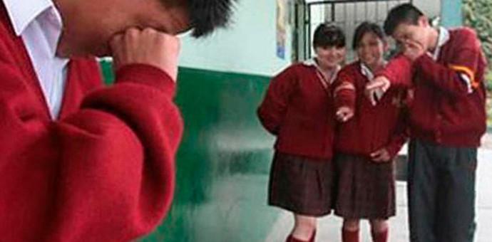 Impulsan modelo educativo que fortalece aprendizajes y reduce bullying