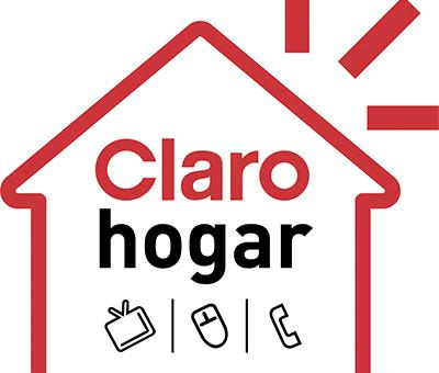 CLARO HOGAR duplica la velocidad de sus planes de Internet Residencial