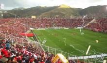 Nadie puede ser retirado del estadio Garcilaso solo por utilizar redes sociales