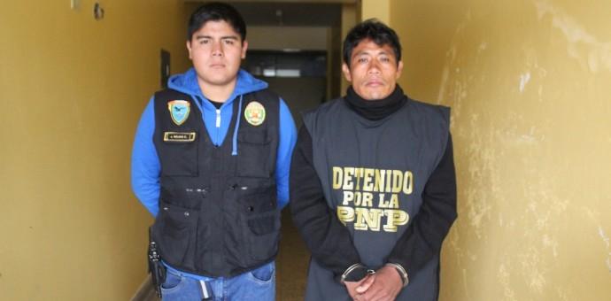 Capturan a 5 sujetos que transportaban más de 30 kilos de droga en dos vehículos