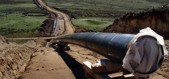 Ministerio de Energía y Minas publica reglamento para la devolución de aportes por el gasoducto