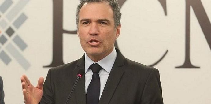 Ministro de Cultura Salvador del Solar cumplirá diversas actividades este viernes y sábado