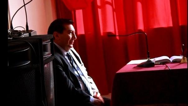 Poder Judicial sentencia al dueño de El Diario del Cusco a 18 meses de pena privativa
