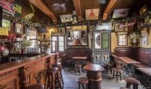 Conoce la historia y los secretos del reconocido  Paddys Irish Pub en el Cusco