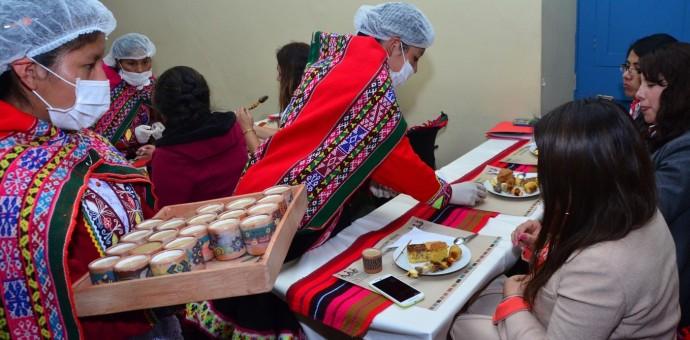 """""""Turismo de Convenciones Inclusivas"""": El turismo de reuniones en el Perú se proyecta a crecer 10%"""