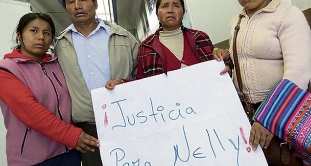 Cusco registra cuatro muertes maternas en apenas 15 días